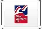 BlindVets