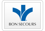 BonsSecours