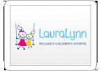 LauraLynn