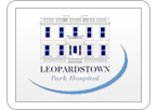 Leopardstown